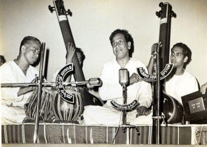 musica_indiana.jpg