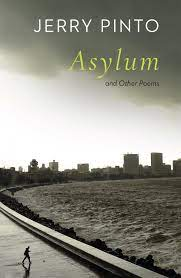 Asylum and Other Poems