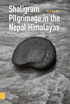 Shaligram Pilgrimage in the Nepal Himalayas